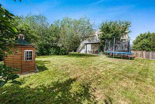 Main Photo: 18634 59 Avenue in SURREY: Cloverdale BC Land for sale (Cloverdale)  : MLS®# R2382922