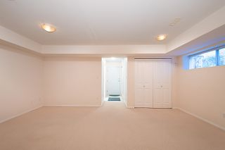 "Photo 16: 72 8701 16TH Avenue in Burnaby: The Crest Townhouse for sale in ""ENGLEWOOD MEWS"" (Burnaby East)  : MLS®# R2443480"