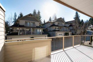 "Photo 5: 72 8701 16TH Avenue in Burnaby: The Crest Townhouse for sale in ""ENGLEWOOD MEWS"" (Burnaby East)  : MLS®# R2443480"