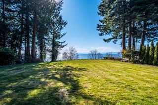 Photo 17: 7523 EUREKA Place in Halfmoon Bay: Halfmn Bay Secret Cv Redroofs House for sale (Sunshine Coast)  : MLS®# R2444491