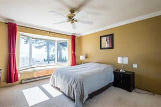 Photo 13: 7523 EUREKA Place in Halfmoon Bay: Halfmn Bay Secret Cv Redroofs House for sale (Sunshine Coast)  : MLS®# R2444491