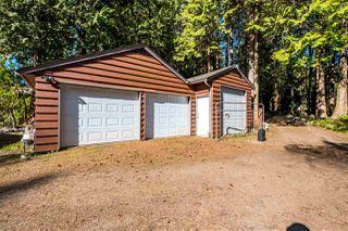 Photo 18: 7523 EUREKA Place in Halfmoon Bay: Halfmn Bay Secret Cv Redroofs House for sale (Sunshine Coast)  : MLS®# R2444491