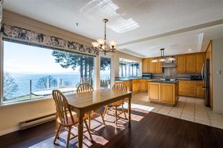 Photo 5: 7523 EUREKA Place in Halfmoon Bay: Halfmn Bay Secret Cv Redroofs House for sale (Sunshine Coast)  : MLS®# R2444491