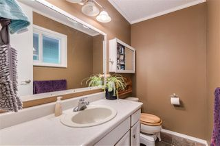 "Photo 11: 12369 SKILLEN Street in Maple Ridge: Northwest Maple Ridge House for sale in ""Chilcotin Park"" : MLS®# R2449817"
