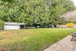 "Photo 2: 12369 SKILLEN Street in Maple Ridge: Northwest Maple Ridge House for sale in ""Chilcotin Park"" : MLS®# R2449817"