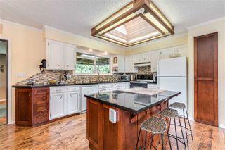 "Photo 7: 12369 SKILLEN Street in Maple Ridge: Northwest Maple Ridge House for sale in ""Chilcotin Park"" : MLS®# R2449817"
