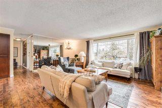 "Photo 4: 12369 SKILLEN Street in Maple Ridge: Northwest Maple Ridge House for sale in ""Chilcotin Park"" : MLS®# R2449817"