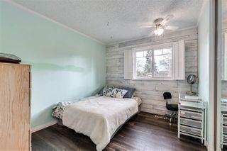"Photo 9: 12369 SKILLEN Street in Maple Ridge: Northwest Maple Ridge House for sale in ""Chilcotin Park"" : MLS®# R2449817"