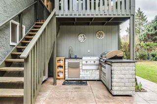 "Photo 19: 12369 SKILLEN Street in Maple Ridge: Northwest Maple Ridge House for sale in ""Chilcotin Park"" : MLS®# R2449817"