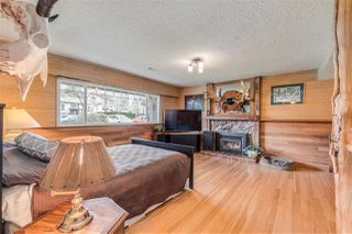 "Photo 13: 12369 SKILLEN Street in Maple Ridge: Northwest Maple Ridge House for sale in ""Chilcotin Park"" : MLS®# R2449817"