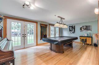 "Photo 15: 12369 SKILLEN Street in Maple Ridge: Northwest Maple Ridge House for sale in ""Chilcotin Park"" : MLS®# R2449817"