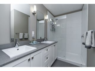 """Photo 15: 205 2242 WHATCOM Road in Abbotsford: Abbotsford East Condo for sale in """"WATERLEAF"""" : MLS®# R2455089"""