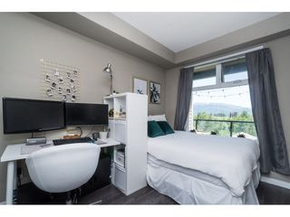 """Photo 11: 205 2242 WHATCOM Road in Abbotsford: Abbotsford East Condo for sale in """"WATERLEAF"""" : MLS®# R2455089"""