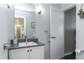 """Photo 12: 205 2242 WHATCOM Road in Abbotsford: Abbotsford East Condo for sale in """"WATERLEAF"""" : MLS®# R2455089"""