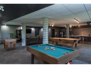"""Photo 23: 205 2242 WHATCOM Road in Abbotsford: Abbotsford East Condo for sale in """"WATERLEAF"""" : MLS®# R2455089"""