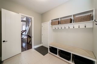 Photo 15: 3308 CAMERON HEIGHTS Landing in Edmonton: Zone 20 House for sale : MLS®# E4200478