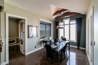 Photo 12: 3308 CAMERON HEIGHTS Landing in Edmonton: Zone 20 House for sale : MLS®# E4200478