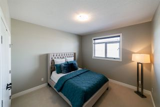 Photo 21: 3308 CAMERON HEIGHTS Landing in Edmonton: Zone 20 House for sale : MLS®# E4200478