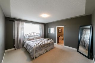 Photo 22: 3308 CAMERON HEIGHTS Landing in Edmonton: Zone 20 House for sale : MLS®# E4200478