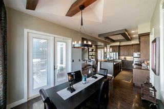Photo 13: 3308 CAMERON HEIGHTS Landing in Edmonton: Zone 20 House for sale : MLS®# E4200478