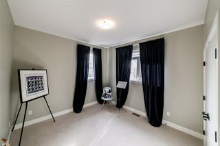Photo 19: 3308 CAMERON HEIGHTS Landing in Edmonton: Zone 20 House for sale : MLS®# E4200478