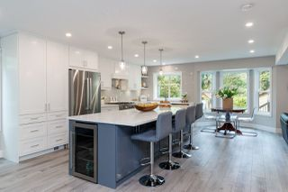 Main Photo: 1276 DURANT Drive in Coquitlam: Scott Creek House for sale : MLS®# R2462977