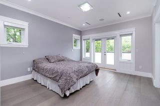 Photo 18: 3106 W 10TH Avenue in Vancouver: Kitsilano House for sale (Vancouver West)  : MLS®# R2463531