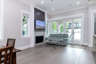 Photo 9: 3106 W 10TH Avenue in Vancouver: Kitsilano House for sale (Vancouver West)  : MLS®# R2463531