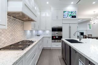 Photo 14: 3106 W 10TH Avenue in Vancouver: Kitsilano House for sale (Vancouver West)  : MLS®# R2463531