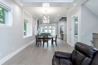 Photo 7: 3106 W 10TH Avenue in Vancouver: Kitsilano House for sale (Vancouver West)  : MLS®# R2463531