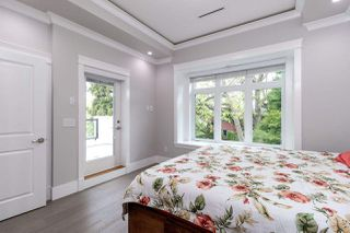 Photo 23: 3106 W 10TH Avenue in Vancouver: Kitsilano House for sale (Vancouver West)  : MLS®# R2463531