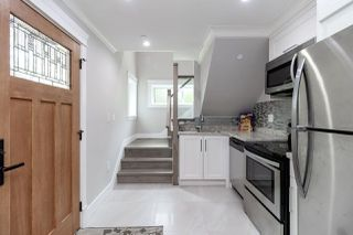 Photo 36: 3106 W 10TH Avenue in Vancouver: Kitsilano House for sale (Vancouver West)  : MLS®# R2463531