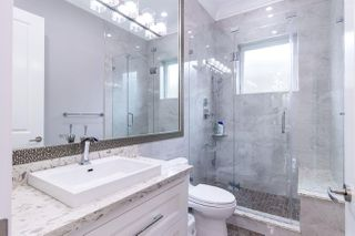 Photo 16: 3106 W 10TH Avenue in Vancouver: Kitsilano House for sale (Vancouver West)  : MLS®# R2463531