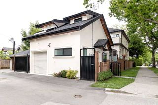 Photo 39: 3106 W 10TH Avenue in Vancouver: Kitsilano House for sale (Vancouver West)  : MLS®# R2463531