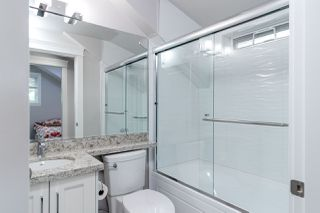 Photo 31: 3106 W 10TH Avenue in Vancouver: Kitsilano House for sale (Vancouver West)  : MLS®# R2463531