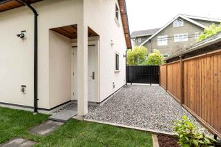 Photo 40: 3106 W 10TH Avenue in Vancouver: Kitsilano House for sale (Vancouver West)  : MLS®# R2463531