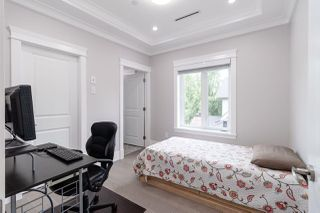 Photo 25: 3106 W 10TH Avenue in Vancouver: Kitsilano House for sale (Vancouver West)  : MLS®# R2463531