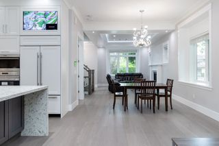 Photo 8: 3106 W 10TH Avenue in Vancouver: Kitsilano House for sale (Vancouver West)  : MLS®# R2463531