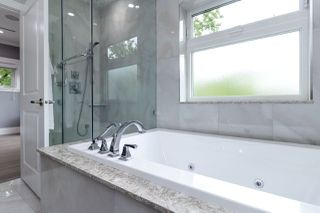 Photo 22: 3106 W 10TH Avenue in Vancouver: Kitsilano House for sale (Vancouver West)  : MLS®# R2463531