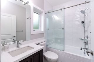 Photo 24: 3106 W 10TH Avenue in Vancouver: Kitsilano House for sale (Vancouver West)  : MLS®# R2463531