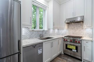 Photo 15: 3106 W 10TH Avenue in Vancouver: Kitsilano House for sale (Vancouver West)  : MLS®# R2463531