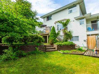 Photo 40: 8316 CASSELMAN Crescent in Mission: Mission BC House for sale : MLS®# R2473353