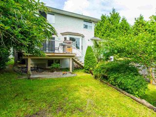 Photo 39: 8316 CASSELMAN Crescent in Mission: Mission BC House for sale : MLS®# R2473353