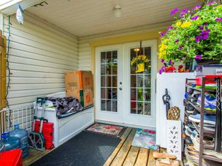 Photo 32: 8316 CASSELMAN Crescent in Mission: Mission BC House for sale : MLS®# R2473353