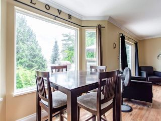 Photo 13: 8316 CASSELMAN Crescent in Mission: Mission BC House for sale : MLS®# R2473353