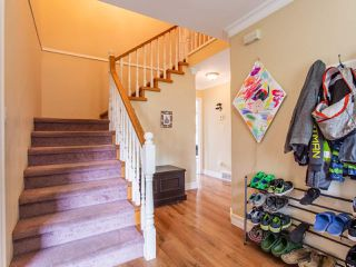 Photo 6: 8316 CASSELMAN Crescent in Mission: Mission BC House for sale : MLS®# R2473353