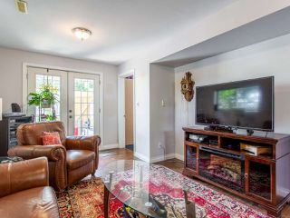 Photo 35: 8316 CASSELMAN Crescent in Mission: Mission BC House for sale : MLS®# R2473353