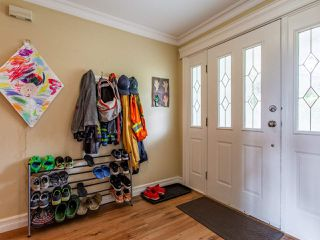 Photo 5: 8316 CASSELMAN Crescent in Mission: Mission BC House for sale : MLS®# R2473353