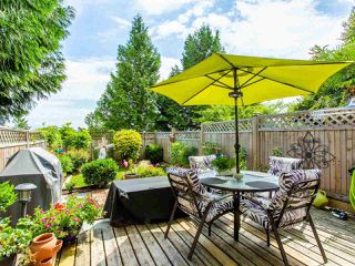 Photo 29: 8316 CASSELMAN Crescent in Mission: Mission BC House for sale : MLS®# R2473353