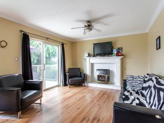 Photo 15: 8316 CASSELMAN Crescent in Mission: Mission BC House for sale : MLS®# R2473353